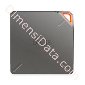 Jual Hard Drive LACIE Fuel 2TB [LAC9000464KUA]